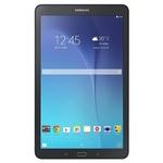 Планшет Samsung Galaxy Tab E SM-T560 Black