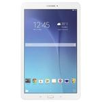 Планшет Samsung Galaxy Tab E SM-T560 White