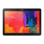 Планшет Samsung Galaxy Tab Pro T520 (SM-T520NZKAXEO) WiFi Black