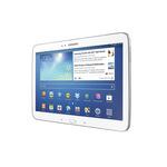 Планшет Samsung Galaxy Tab Pro T520 (SM-T520NZWAXEO) WiFi White