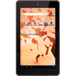 Планшет TeXet TM-7032 X-pad SKY 7 8GB Black