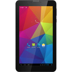 Планшет TeXet TM-7059 X-pad NAVI 3G 8GB Black