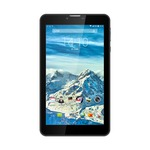 Планшет TeXet TM-7866 X-pad HIT 7 3G 4GB Black