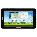 Планшет Treelogic Gravis 721 GPS Black