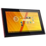Планшет WEXLER TAB 10iS 16GB 3G Black-Red