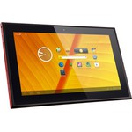 Планшет WEXLER TAB 10iS 8GB Black