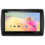 Планшет WEXLER TAB 7200 4GB Black
