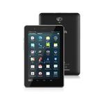 Планшет WEXLER TAB 7iD 8GB+3G Black