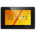 Планшет WEXLER TAB 7iS 8GB+3G Black