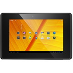 Планшет WEXLER TAB 7iS (WT-7iS-16-X-R) 16GB Black