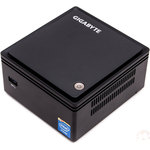 Платформа Gigabyte GB-BXBT-2807