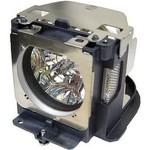 Лампа POA-LMP111/ APOG-9585