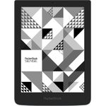 Электронная книга PocketBook Sense 630 PB630-G-CIS