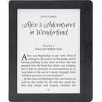 Электронная книга PocketBook 840 InkPad