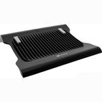 Подставка для охлаждения ноутбука CANYON CNR-FNS01 Black