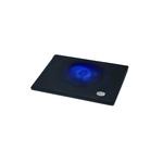 Подставка для охлаждения ноутбука Cooler Master NotePal I300 (R9-NBC-300L-GP) Black