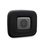 Подставка для охлаждения ноутбука Cooler Master Comforter Air Black (R9-NBC-CAAK-GP)