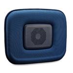 Подставка для охлаждения ноутбука Cooler Master Comforter Air Navy Blue (R9-NBC-CAAB-GP)