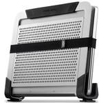 Подставка для охлаждения ноутбука Cooler Master U2 Plus (R9-NBC-U2PS-GP) Silver