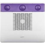 Подставка для охлаждения ноутбука DeepCool M3 Purple