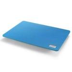 Подставка для охлаждения ноутбука DeepCool N1 Blue