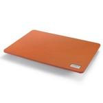 Подставка для охлаждения ноутбука DeepCool N1 Orange