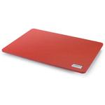 Подставка для охлаждения ноутбука DeepCool N1 Red