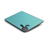 Подставка для охлаждения ноутбука DeepCool N2