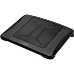 Подставка для охлаждения ноутбука DeepCool N300