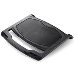 Подставка для охлаждения ноутбука DeepCool N400