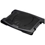 Подставка для охлаждения ноутбука DeepCool N600