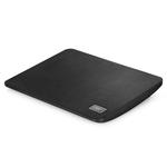 Подставка для охлаждения ноутбука DeepCool Wind Pal Mini Black