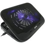 Подставка для охлаждения ноутбука Titan TTC-G21T