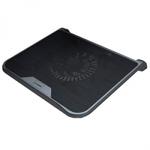 Подставка для охлаждения ноутбука Xilence M300