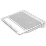 Подставка для охлаждения ноутбука Xilence M620