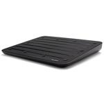 Подставка для охлаждения ноутбука ZALMAN ZM-NC3