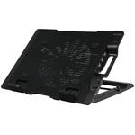 Подставка для охлаждения ноутбука ZALMAN ZM-NS2000 Black