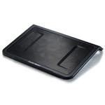 Подставка для охлаждения ноутбука Cooler Master NotePal L1 (R9-NBC-NPL1-GP)