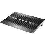Подставка для охлаждения ноутбука Cooler Master NotePal A100 (R9-NBC-A1HK-GP)