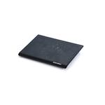 Подставка для охлаждения ноутбука Cooler Master NotePal I100 (R9-NBC-I1HK-GP) Black