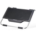Подставка для охлаждения ноутбука DeepCool N2000 FS