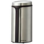 Кофемолка Polaris PCG0815