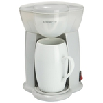 Капельная кофеварка Polaris PCM 0109