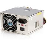 Блок питания 500W Intertech SL-500