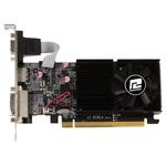 Видеокарта 2048MB GDDR3 Radeon R7 240 PowerColor (AXR7 240 2GBK3-HLE)