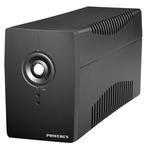 ИБП Powerex VI 650 LED Line Interactive
