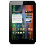 Планшет PRESTIGIO MultiPad 2 Pro Duo PMP5670C_DUO Black