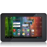Планшет PRESTIGIO MultiPad PMP3970B-DUO Black