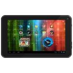 Планшет PRESTIGIO MultiPad Ultra+ PMP3670BUK_BK Black