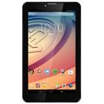 Планшет PRESTIGIO MultiPad Wize 3087 3G (PMT3087_3G_B_CIS) Black